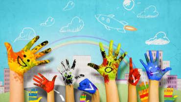 Okul Öncesi Eğitimin Yararları